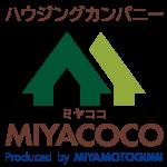 注文住宅のMIYACOCO(ミヤココ)