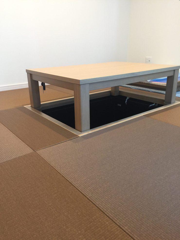 MIYACOCO 和室 畳