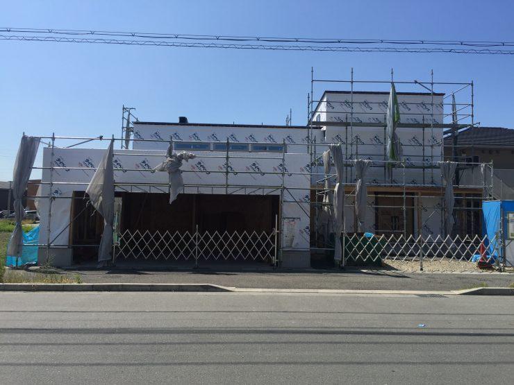 MIYACOCO 分譲住宅