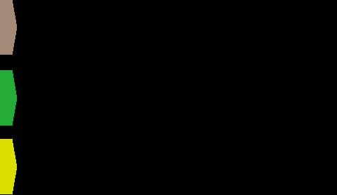 JR「英賀保駅」徒歩13分、山陽電鉄「西播磨駅」徒歩8分。英賀保小学校徒歩5分。コンビニ、スーパー、ドラッグストア徒歩圏内。